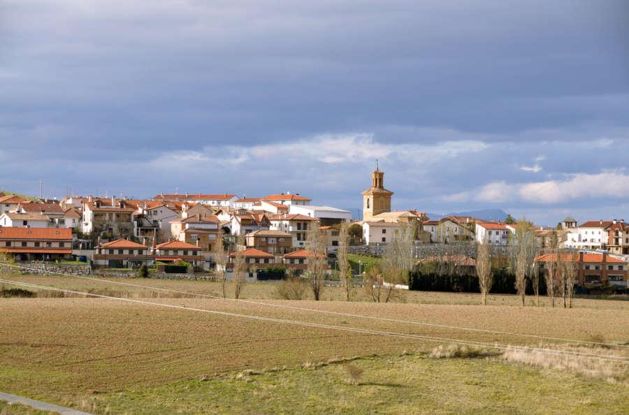 Navarra Suma critica que el alcalde suspenda la desinfección de las calles de Beriáin