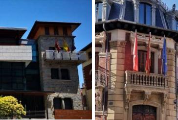La CEN y Cámara Navarra reclaman aplazar las autoliquidaciones del Impuesto de Sociedades