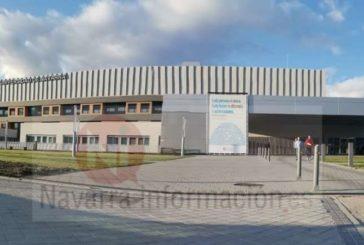 La Clínica Universidad de Navarra abre su Unidad de Protonterapia
