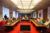 Se insta al Gobierno de Navarra a ampliar la cobertura del transporte escolar para el alumnado de las zonas rurales entre 16 y 18 años