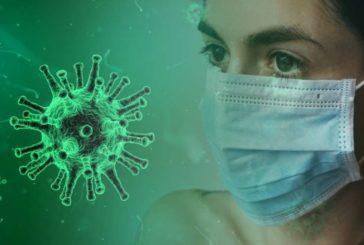 Navarra, Salamanca, Segovia y Toledo, las provincias más desprotegidas ante el coronavirus