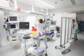 Navarra registra 7 nuevos fallecimientos y 461 casos positivos por coronavirus