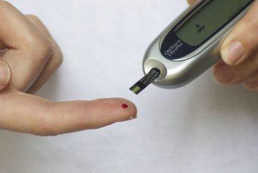 Nuevos tipos de glucómetros sin pinchazo