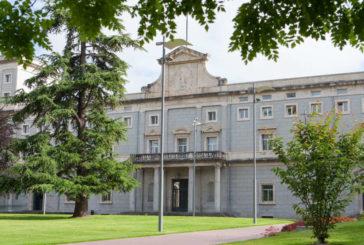 La Universidad de Navarra celebrará la apertura de curso sin desfile académico