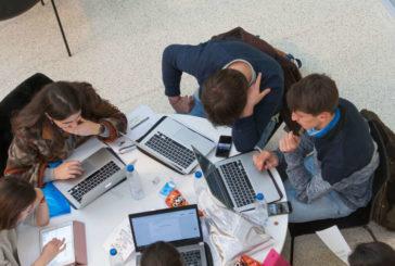 I Jornada de puertas abiertas on line de la Universidad de Navarra ante la crisis del coronavirus