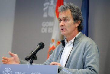 Coronavirus: España suma 331 muertos más en 24 horas
