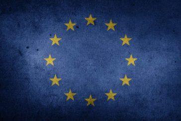 La UE cierra sus fronteras exteriores para contener el coronavirus