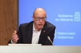 Gimeno firma la reanudación de la docencia presencial en el segundo curso de Bachillerato
