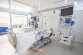 Siguen en aumento los casos positivos por coronavirus en Navarra con 6 ingresos en la UCI