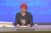 4 fallecidos por coronavirus en Navarra y 83 nuevos contagios con una positividad de 8,5%