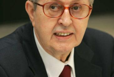 Fallece el profesor Javier Hervada, uno de los canonistas más prestigiosos del siglo XX