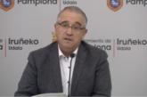 Pamplona pide un reparto igualitario y solidario del dinero aportado por el gobierno central a los ayuntamientos