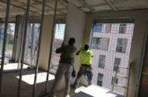 ADIPAEX solicita al Gobierno el cierre urgente y temporal de las obras de construcción ante el coronavirus