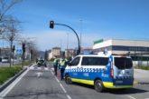 Coronavirus.- Una persona detenida, 55 propuestas para sanción y 10 problemas de convivencia en Pamplona