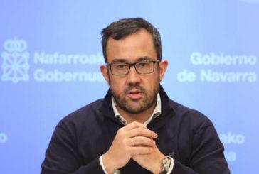 Los EREs en Navarra aumentan a 3.624 en la crisis del coronavirus