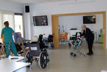 Los casos activos de COVID-19 en Residencias de mayores se reducen a 29