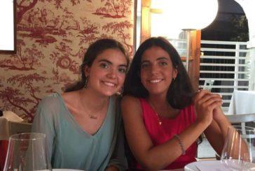 Una estudiante de la Universidad de Navarra crea @reto1euro para ayudar frente al coronavirus