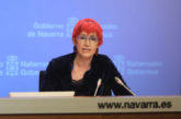 Navarra aumenta a 2.011 casos de coronavirus, 373 sanitarios y 84 personas fallecidas
