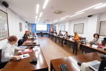El Gobierno de Navarra aprueba el Plan Reactivar Navarra