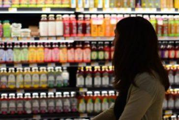 Los precios mantienen una caída del 0,8% en noviembre por el descenso de los alimentos