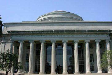 10 Tecnologías Emergentes de 2020 de MIT Technology Review