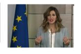 España registra la mayor subida del paro con 302.365 personas en marzo y un total de 3.548.312 parados