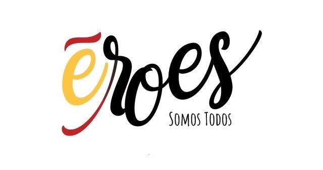 Nace 'éroes somos todos', una plataforma digital para ayudar a los pequeños comercios afectados por el COVID-19