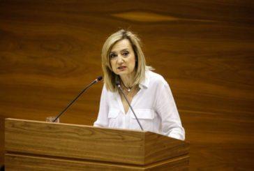 Navarra Suma denuncia el oscurantismo del Gobierno con los rebrotes del coronavirus