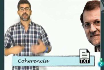 El PP anuncia acciones legales contra TVE por un programa infantil que