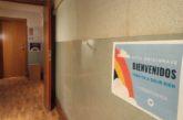 El Hotel Maisonnave de Pamplona acoge ya a profesionales sanitarios contagiados por coronavirus