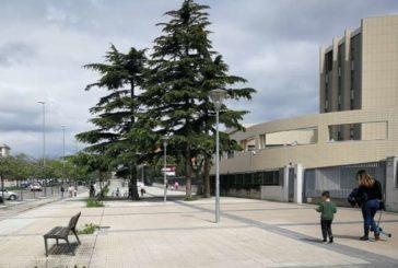 Navarra incluye limitaciones en discotecas y festejos taurinos dentro de sus restricciones para la fase 3