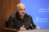 El Gobierno de Navarra plantea al Ayuntamiento de Pamplona la cesión de parcelas para alquiler