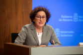 La Confederación de Personas Mayores de Navarra recibirá una ayuda de 38.624 euros