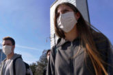 El Gobierno multará hasta con 100 euros por no usar mascarillas en la nueva normalidad