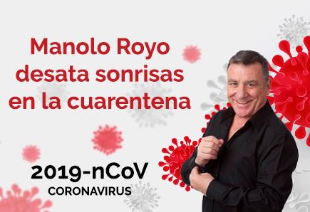 Manolo-Royo-en-la-cuarentena