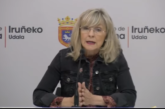 NA+ denuncia que la MCP niega a Noáin toda participación en el proyecto del centro de residuos para Imárcoain