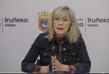 Pamplona incrementa en más de un millón de euros los recursos para las necesidades sociales urgentes por el coronavirus