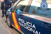 La Policía Nacional desarticula una organización criminal dedicada al robo de vehículos de alta gama en Portugal
