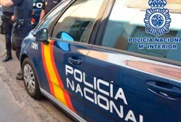 Detenido por fraude de más de 2.000.000 de euros tras simular su muerte durante 3 años