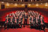 La Pamplonesa y el Teatro Gayarre se unen en la evocación virtual de los Sanfermines