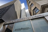 En marcha la Huella de Carbono de los edificios de la Administración de Navarra