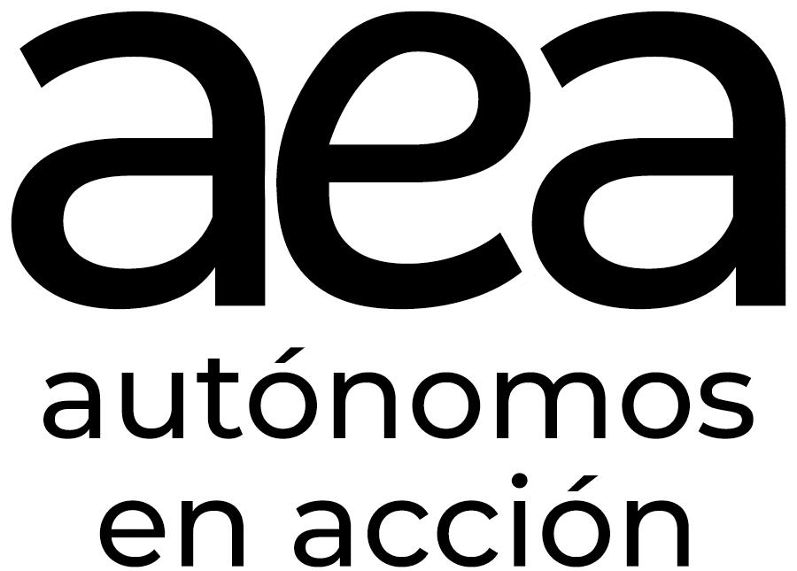 """Coronavirus.- Nace la Plataforma """"Autónomos en Acción"""" con cerca 14.000 autónomos"""
