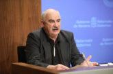 Coronavirus: Actividades consideradas esenciales en Navarra tras el decreto del Gobierno de Sánchez