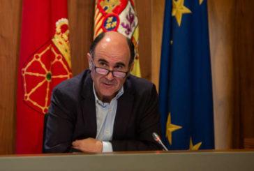 'Reactivar Navarra': El 2 de junio los autónomos podrán solicitar las ayudas por la crisis del coronavirus