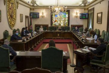 Coronavirus: Pamplona insta al Gobierno de Sánchez a flexibilizar la Estabilidad Presupuestaria