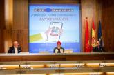 Coronavirus.- La App de autoevaluación CoronaTest Navarra requiere datos personales y DNI