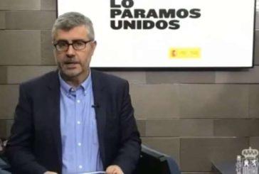 Moncloa rechaza la propuesta de las asociaciones de prensa contra el filtro de preguntas