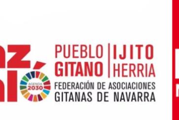 CCOO y Gazkalo piden al Gobierno de Navarra un plan de rescate para salvar la venta ambulante