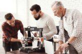 Aumenta la demanda de impresoras 3D a raíz de la pandemia del coronavirus
