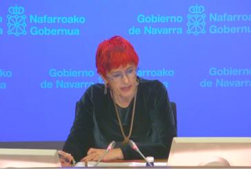 Navarra cuenta 7 casos nuevos de coronavirus por PCR sin fallecimientos